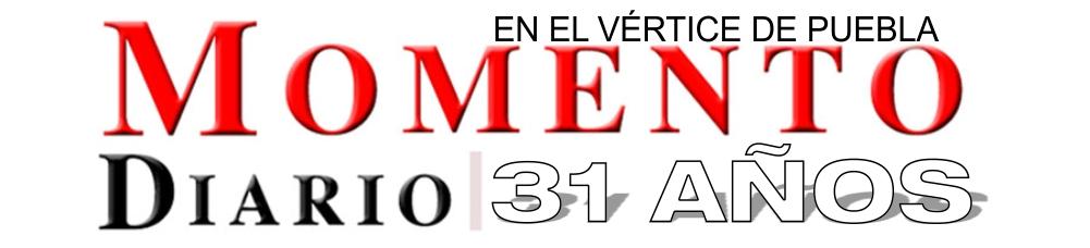 Diario Momento